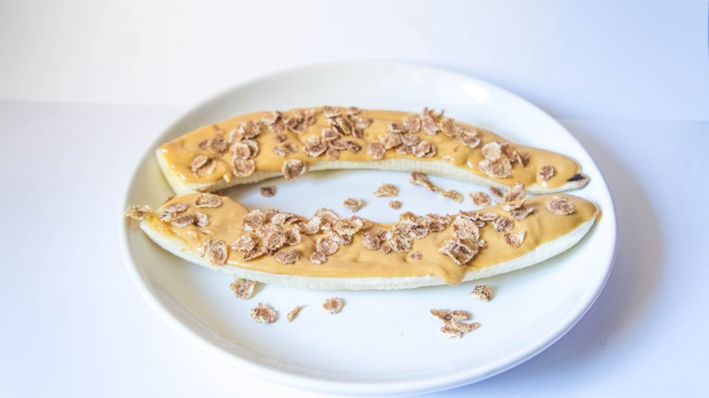 Easy breakfast - catalinapenciu.ro