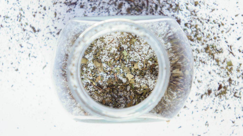 Celery salt - catalinapenciu.ro