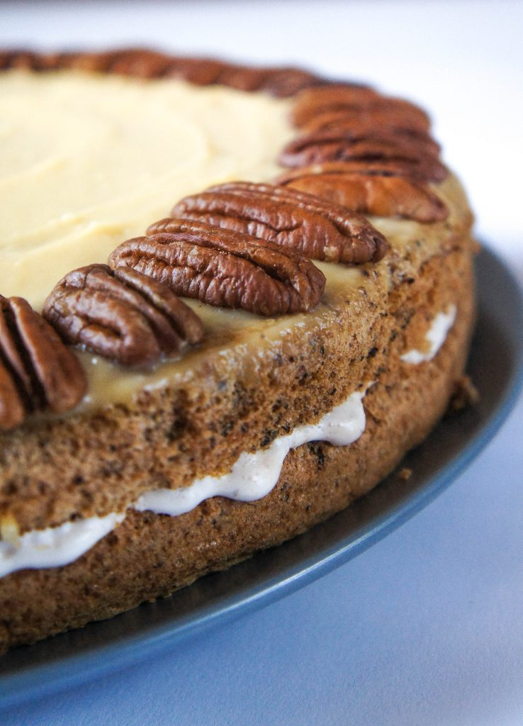 catalinapenciu.ro - Egyptian cake