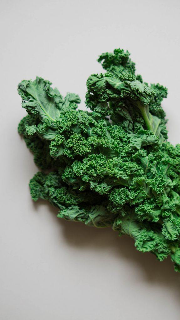 Kale - catalinapenciu.ro