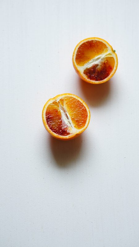 Blood oranges - catalinapenciu.ro