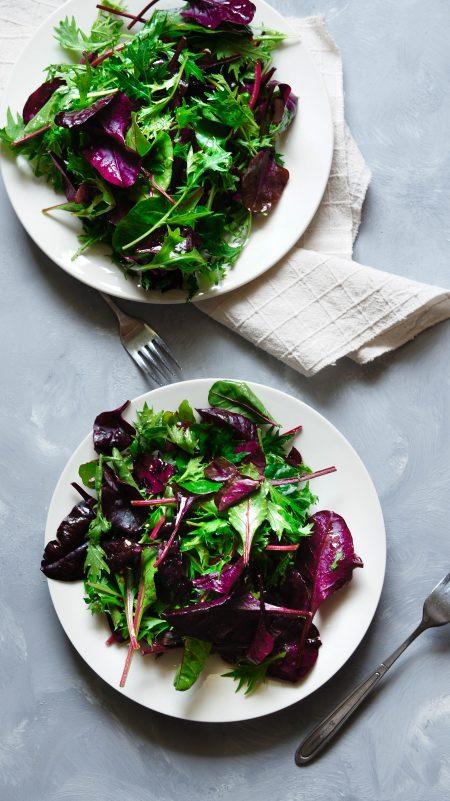 Salad - catalinapenciu.ro